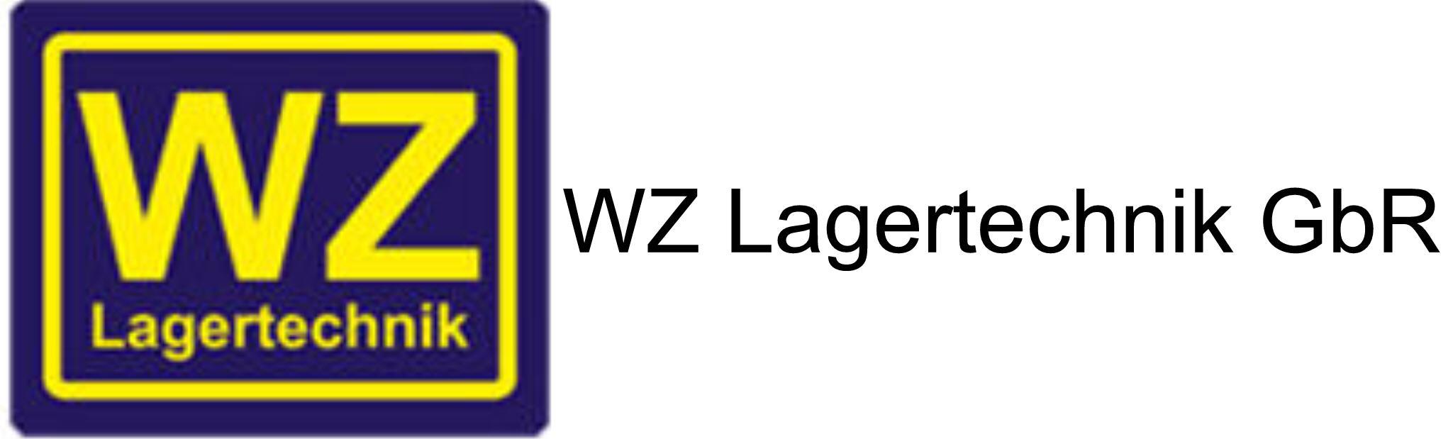 97688 bad kissingen poppenroth tel 09736 752550 fax 09736 7525051 wz lagertechnik gmx de www wz lagertechnik de haus und gartenbau schreinerei
